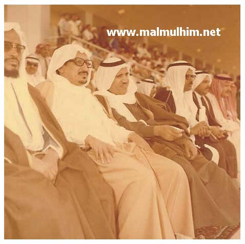 جامعة الملك سعود موقع معالي د محمد بن عبداللطيف الملحم